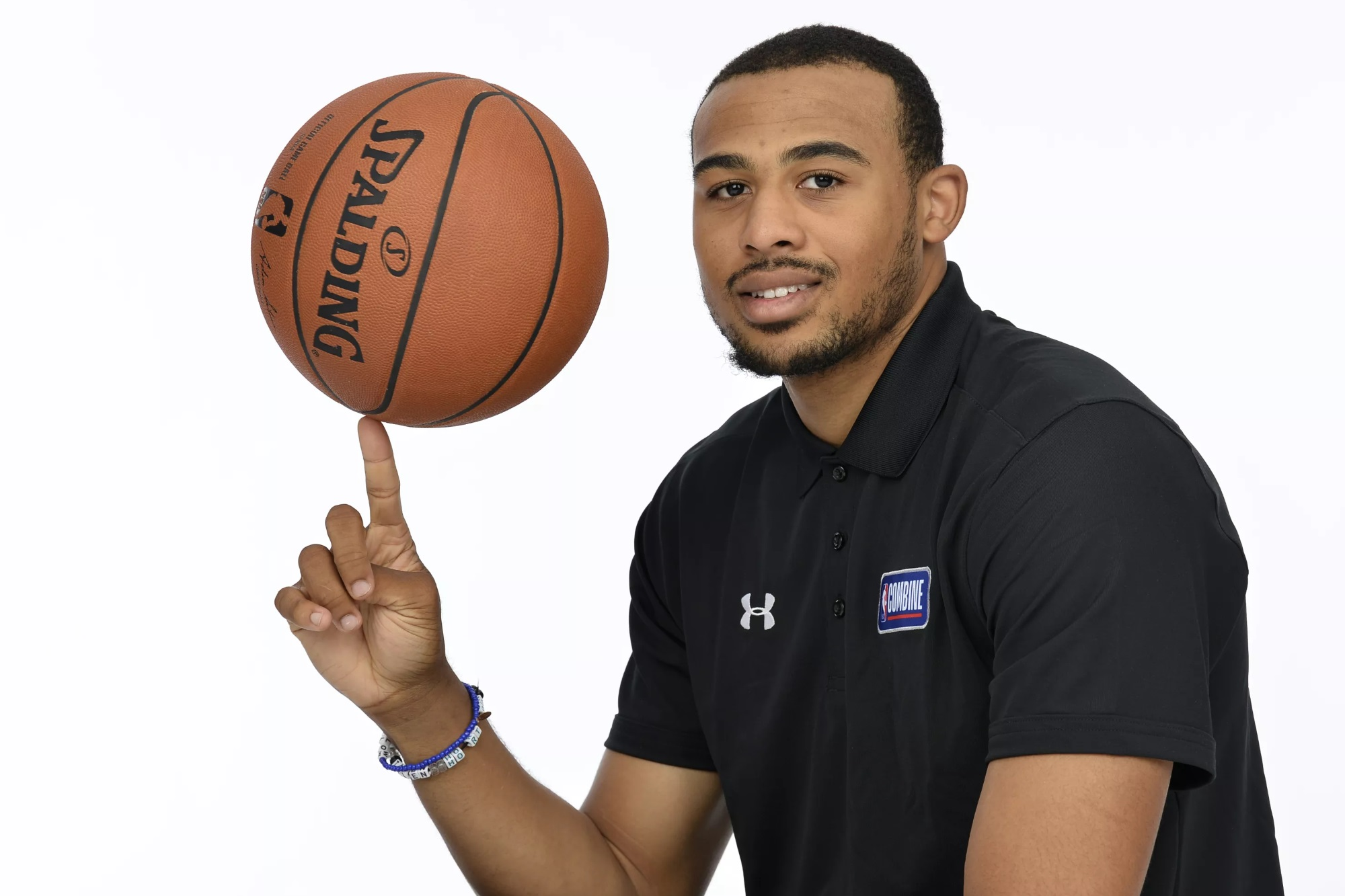 Talen Horton-Tucker, 2019 NBA Draft
