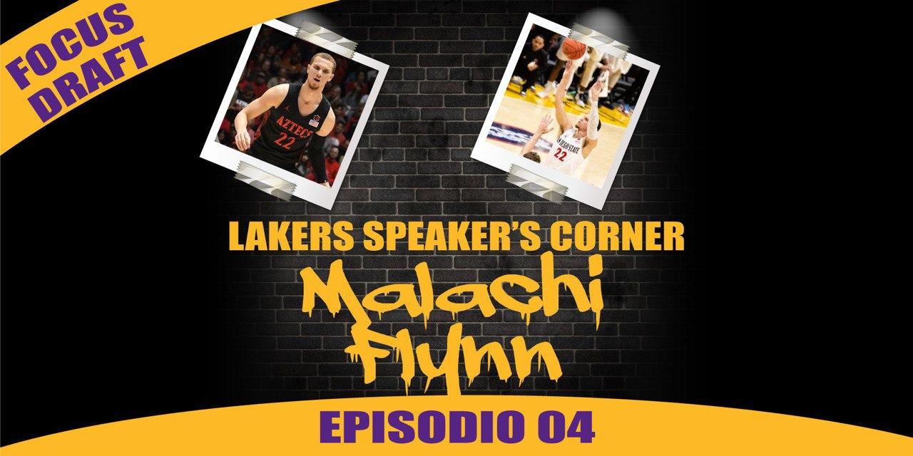 Malachi Flynn