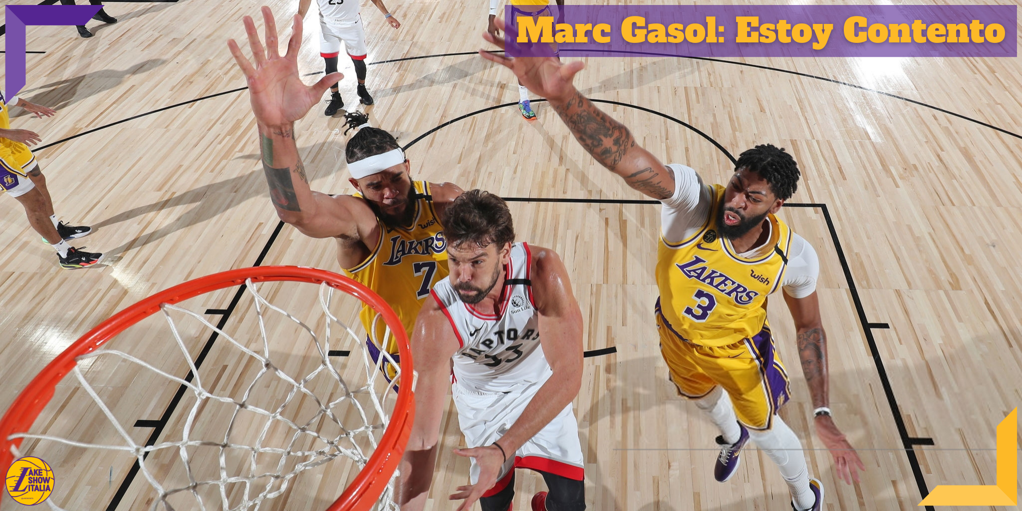 Cover-Marc-Gasol