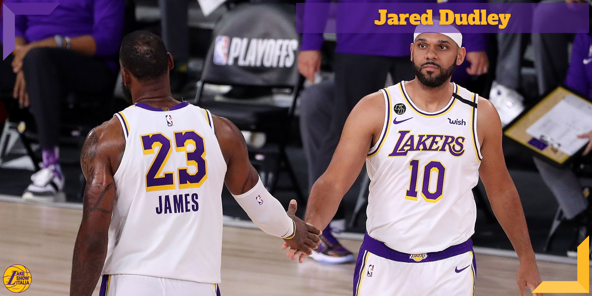 Cover-Jared-Dudley